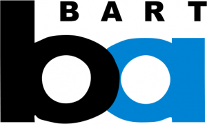 san francisco_BART_logo
